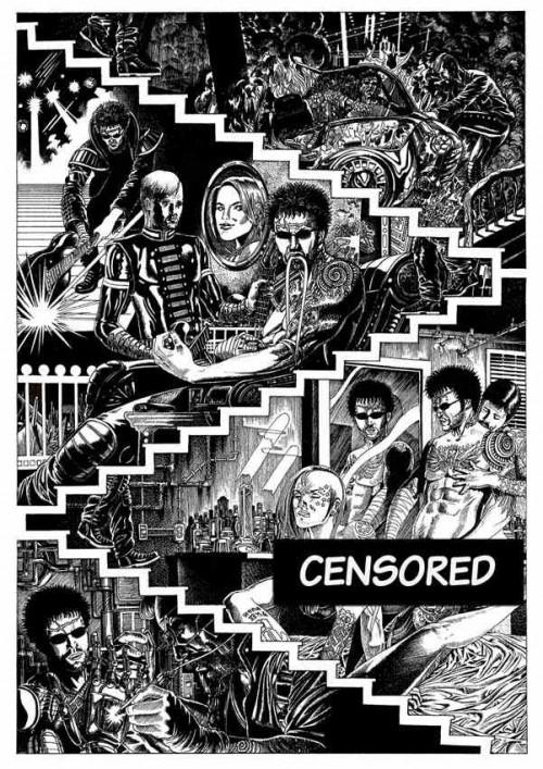 twist_comics_Fernando_Verniere_el_corazon_de_Icaro_3