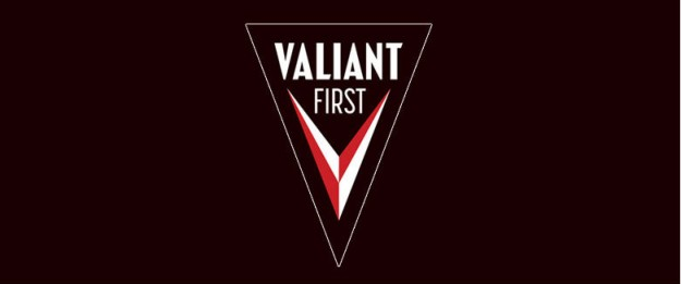 valiant_first