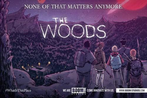 woods_tynion_boom