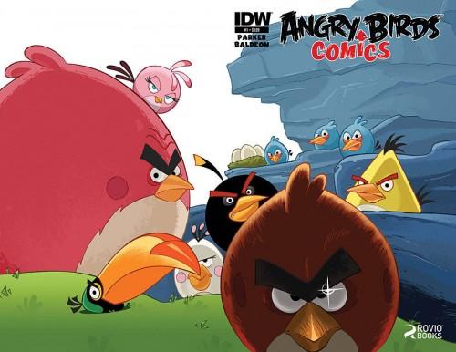 Angry_Birds_01_portada