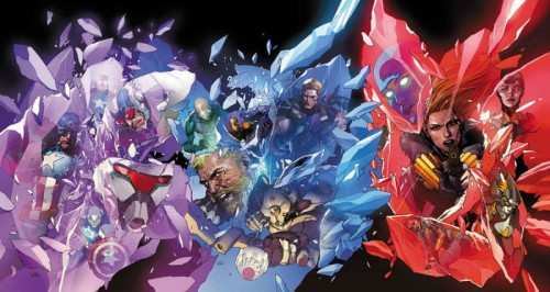 Avengers_31_Portada