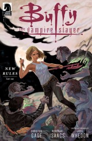 Buffy-the-Vampire-Slayer---Season-10-001-portada