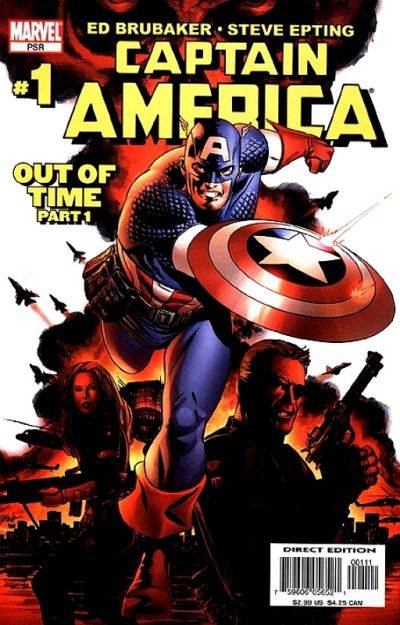 Captain_America_ed_brubaker_steve_epting_marvel_1