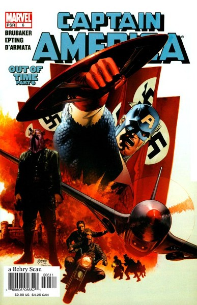 Captain_America_ed_brubaker_steve_epting_marvel_3