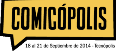 Comicopolis_2014