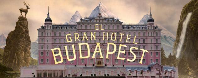 Critica_Gran hotel Budapest