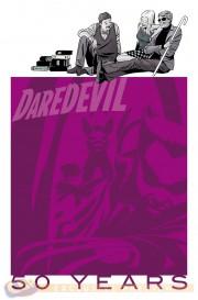 Daredevil_1_5_Portada_Marcos_Martin_2