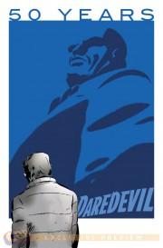 Daredevil_1_5_Portada_Marcos_Martin_4