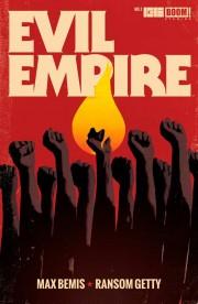Evil-Empire-001-portada