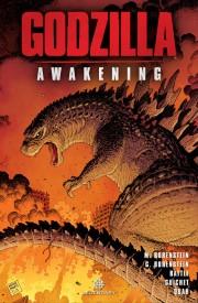 Godzilla-Awakening-portada