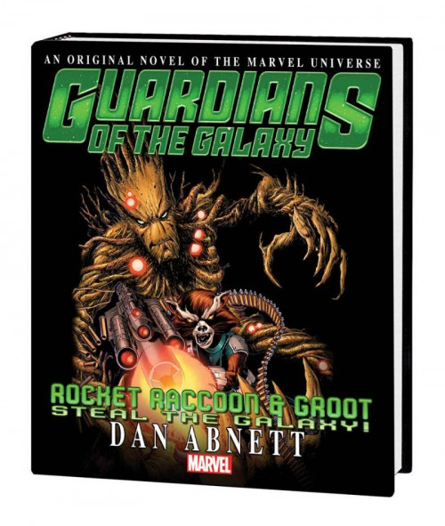 Guardians_of_the _Galaxy_novel_Rocket