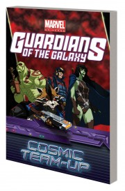 Guardians_of_the_galaxy_Cosmic_Team-Up