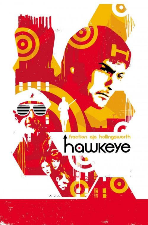 Hawkeye_21_Portada