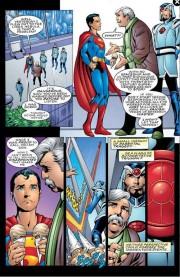 Interior_superboy_legion_3