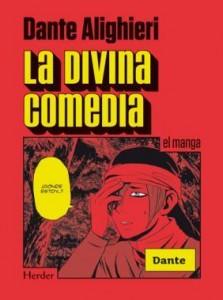La-Divina-Comedia.-El-manga-223x300