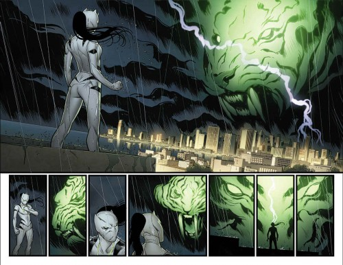 Mighty_Avengers_7_1