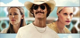 Poster-Dallas-Buyers-Club-Matthew-McConaughey-Jared-Leto-Jean-Marc-Vallee