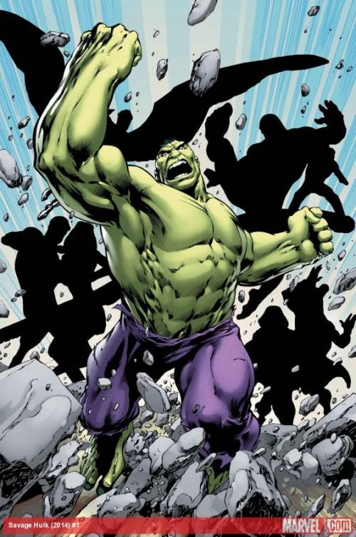 Savage_Hulk_1_Portada