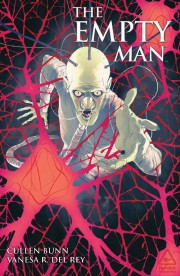 The_Empty_Man_01_portada_B