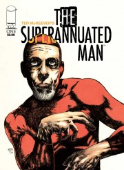 The_Superannuated_Man_McKeever