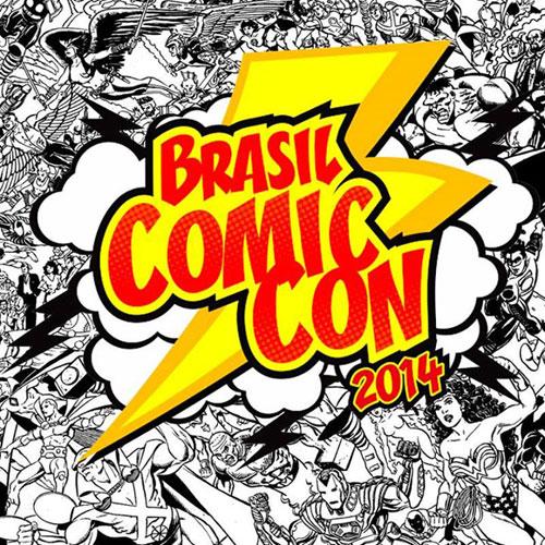 brasil_comic_con_2014