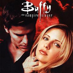 buffy-angel
