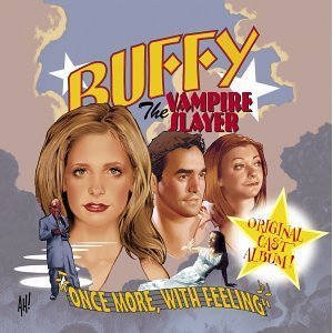 buffy-once