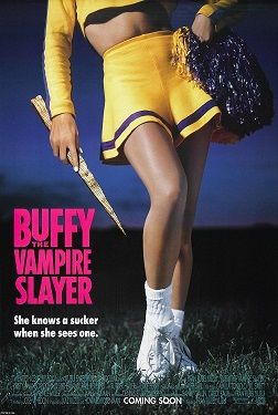 buffy-pelicula