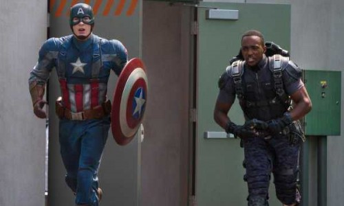 captain-america-soldado-de-invierno-chris-evans-anthony-mackie