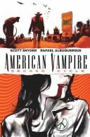 Portada_American_Vampire