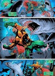 Aquaman_Paul_Pelletier_2