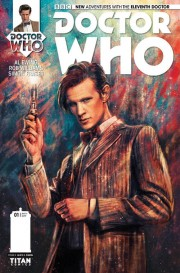 doctor_who_eleventh_doctor_comic