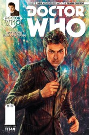 doctor_who_tenth_doctor_comic