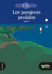 los-pasajeros-perdidos_ciccariello_mojito_portada