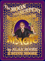 moon_serpent_book_magic_steve_alan_moore