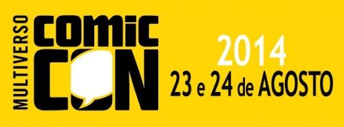 multiverso_comic_con_2014