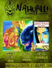 nahualli_comics