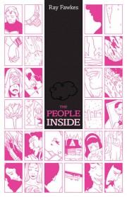 people_inside_oni