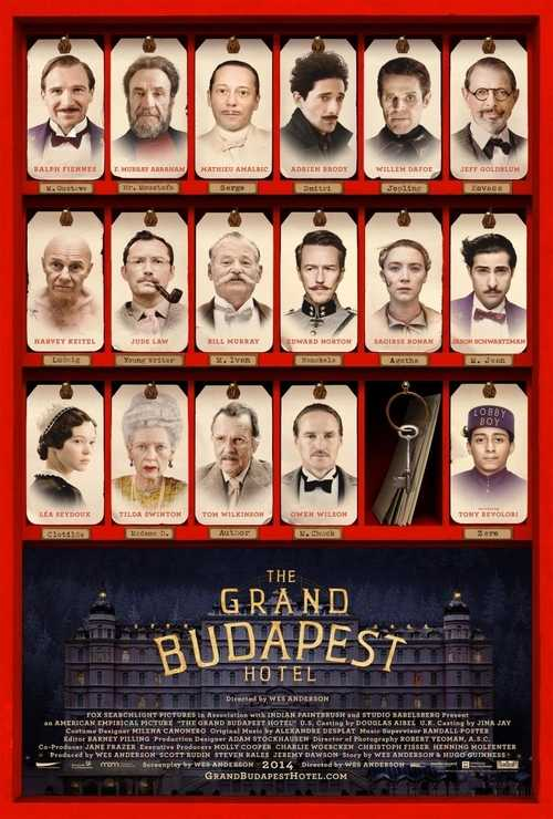 poster_El_gran_hotel_Budapest_wes_anderson_Ralph_Fiennes
