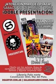 salamanca_dead_pop_yuta_noir_hipnorama