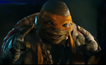 teenage-mutant-ninja-turtles-michael-bay-jonathan-liebesman-2
