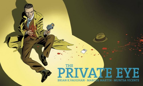 the_private_eye_vaughan_martin_06