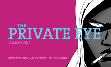 the_private_eye_vaughan_martin_vol_01