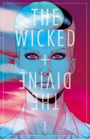 the_wicked_the_divine_1_B