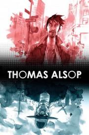 thomas_alsop_boom