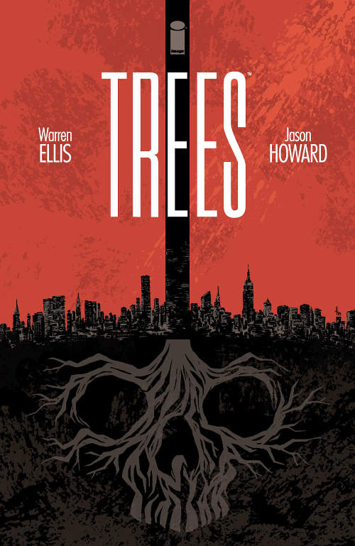 trees_warren_ellis_portada_01