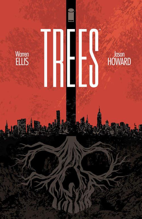 trees_warren_ellis_portada_01