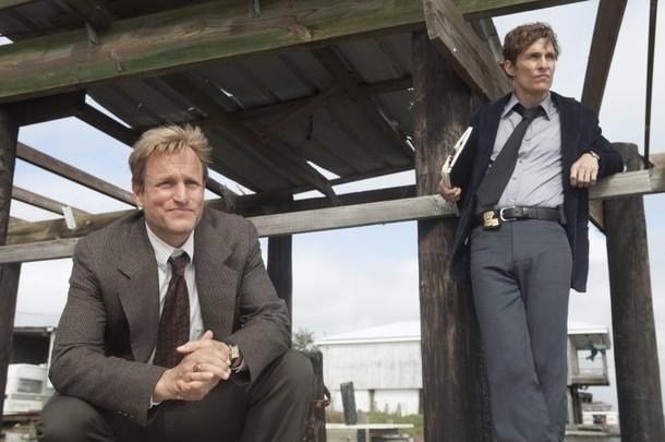 true_detective_woody_harrelson_matthew_McConaughey_1