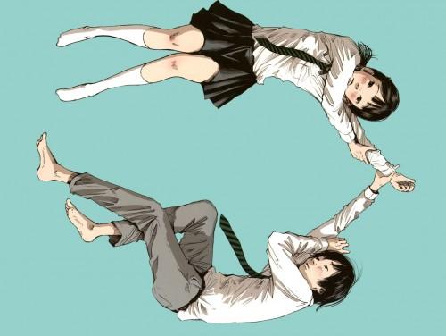 Sato e Isobe