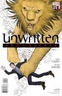 Unwritten_1